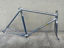 vintage telaio frame corsa road Alan 52 x 53