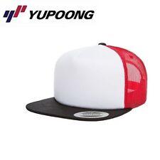 Trucker-Hüte und-Mützen im Snapback