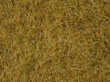 NOCH 07101 échelle H0, N, herbes, beige, 50 g, 100g =