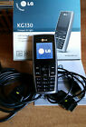 TELEFONO CELLULARE LG KG130