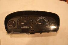 1976,1997-00 Dodge odometer Instrument Cluster Speedometer Tachcometer gas gauge