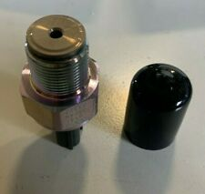 John Deere Water Sensor RE520930