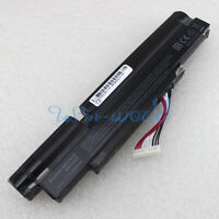 AS11A3E Laptop Battery For Acer Aspire TimelineX 3830T AS3830T AS4830T Series