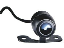 New Blaupunkt XCTM380 Rearview Backup Camera +Night Vision +Wide-Angle View