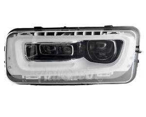 Rolls Royce Phantom 2018 LED Laser Headlight Left Side Original OEM 63117415125