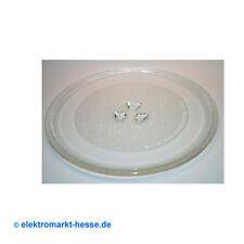 LG Drehteller für Mikrowellen Ø30,5 cm