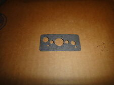 Buick Grand National,Gnx,Turbo T, Turbo Trans Am, T-Type Vacuum Block Gasket