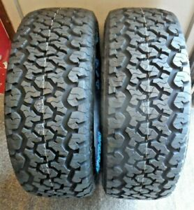 265 60 18 MAXXIS WORMDRIVE ALL TERRAIN 4x4 TYRES 265/60R18
