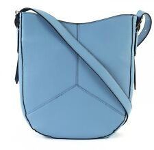 ESPRIT Sac À Bandoulière Colby Shoulder Bag Light Blue