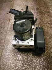 ✅ GENUINE FORD FIESTA MK7 ABS PUMP MODULE CV21-2C405-CB 1806320 2010-2013