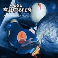 Dark Millennium - Diana Read Peace CD #98685