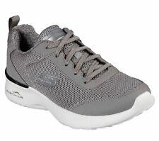 Skechers Sport señora skech-air Dynamight fast Brake sneakers Women gris