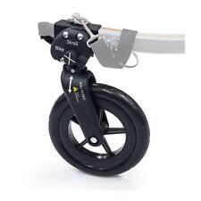 Burley bicicleta colgadores transformación set one wheel Stroller remolque para niños plegable rueda Wow