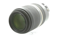 Free Shipping from Japan TAMRON SP70-300/4-5.6 Di VC USD (A005) for Canon