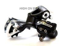 Campagnolo Xenon 9 speed - Rear Derailleur - Medium