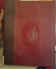 Essential Calculus James Stewart 1st Edition