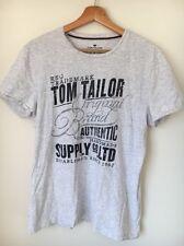 Tom Tailor Size M 40