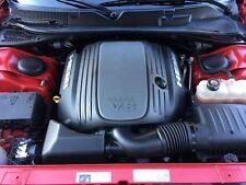 Dodge Challenger Motor 5.7 V8 Hemi 277KW Moteur Engine 2015