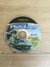 Halo for Microsoft Xbox *Disc Only*