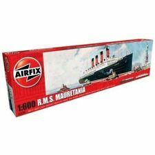 Airfix A04207 RMS Mauretania In 1 600
