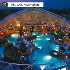 München 2 Tage Aufkirchen Urlaub Mercure Hotel Airport Reise-Gutschein 3 Sterne