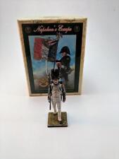 First Legion NAP025 Old Guard Grenadier NCO NAP0025