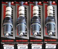 4X Spark Plug VAUXHALL OPEL CASCADA CORSA D E INSIGNIA MERIVA BRISK P9 + DR14YIR