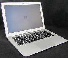 Apple MacBook Air A1466 Core i5 i5-3427U 1.8GHz 8GB Mid 2012 - Parts/Repair