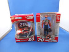 NASCAR COLLECTIBLE ORNAMENTS TONY STEWART #20