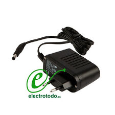 Cargador adaptador alimentador aspirador Bosch Athlet 25.2V 0012006117