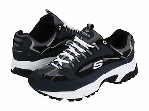 Man's Sneakers & Athletic Shoes SKECHERS Stamina - Nuovo