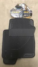 Ford Expedition Factory All Weather Floormats Brand New 2003-2006