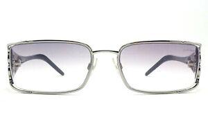 Roberto Cavalli mod. Rutenio 427  C.80S occhiali da sole donna