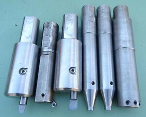 Bohrstange 6 8 10 Ausbohrstange Bohrkopf Ausbohrkopf Ausdrehkopf Ausdrehwerkzeug