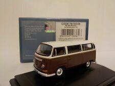 Model Car, Birthday Cake, VW Bay Window Auf Wiedersehn Pet