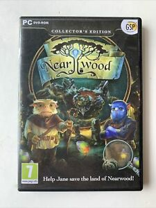 Near Wood Collectors Edition PC Game