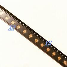 10pcs Johanson 9402 1sl 1r3 Rf Trimmer Variable Capacitor 10 50 Pf 250v