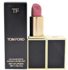 Tom Ford Lip Color - Matte - Pink Tease #03 -- 0.1oz, 3g
