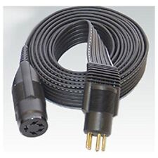 Japan STAX SRE-725H 2.5M Extension Cable (5pin PRO only) for  EARSPEAKERS F/S