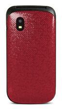 Swisstone SC 330 1.77zoll 56g schwarz rot 450033 D