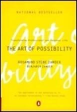 The Art of Possibility, Rosamund Stone Zander