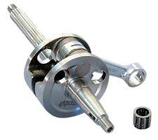 2100047 Albero motore POLINI Piaggio Zip SP 50 H2O 96/00