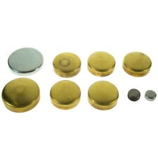 Engine Expansion Plug Kit-Stock Melling MPE-163BR