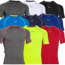 Vêtements de sport Under armour pour homme