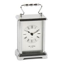 Widdop Office Home Table Desk Beautiful Design Mantel Clock W4312