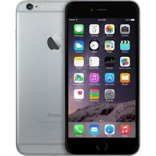 "Apple iPhone 6 64GB spacegrey 4.7"" A1586 A-Ware"