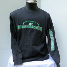 Show your Rider Pride - Longsleeve Saskatcewan Roughirder Shirt - Men's XL