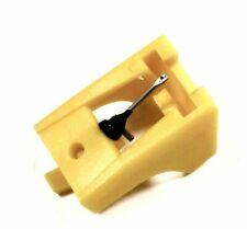 Phonograph Needle Panasonic EPS76STSD EPS76STED Radio Shack 970-1101 420-2853