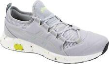 Asics 1021A014-020 HyperGEL-SAI Mid Grey Men's Running Shoes Size US 10
