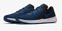 **LATEST**  Nike Varsity Compete Trainer Mens Crosstraining Shoes (D) (004)